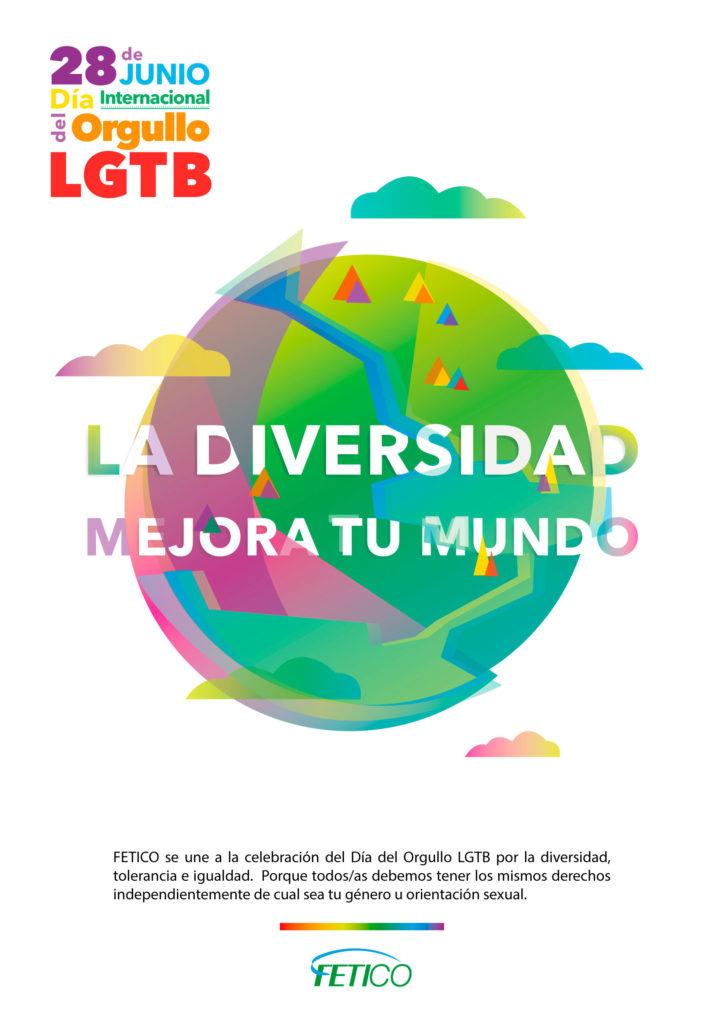 Camilo_fernandez_dia_orgullo_LGTB_2017_fetico_sin